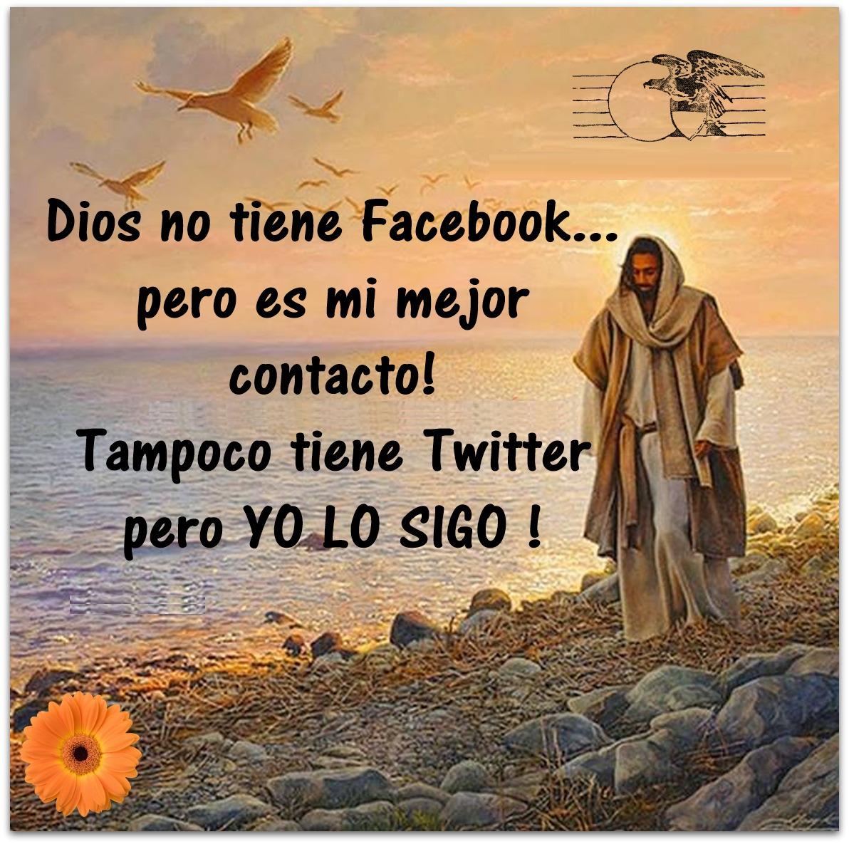Famosos Imagens Bonitas De Jesus Cf68 Ivango