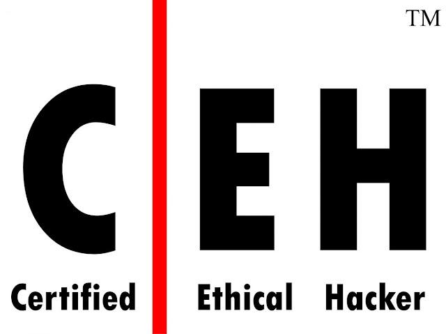 كيف تصبح هاكر اخلاقي متخصص في امن المعلومات