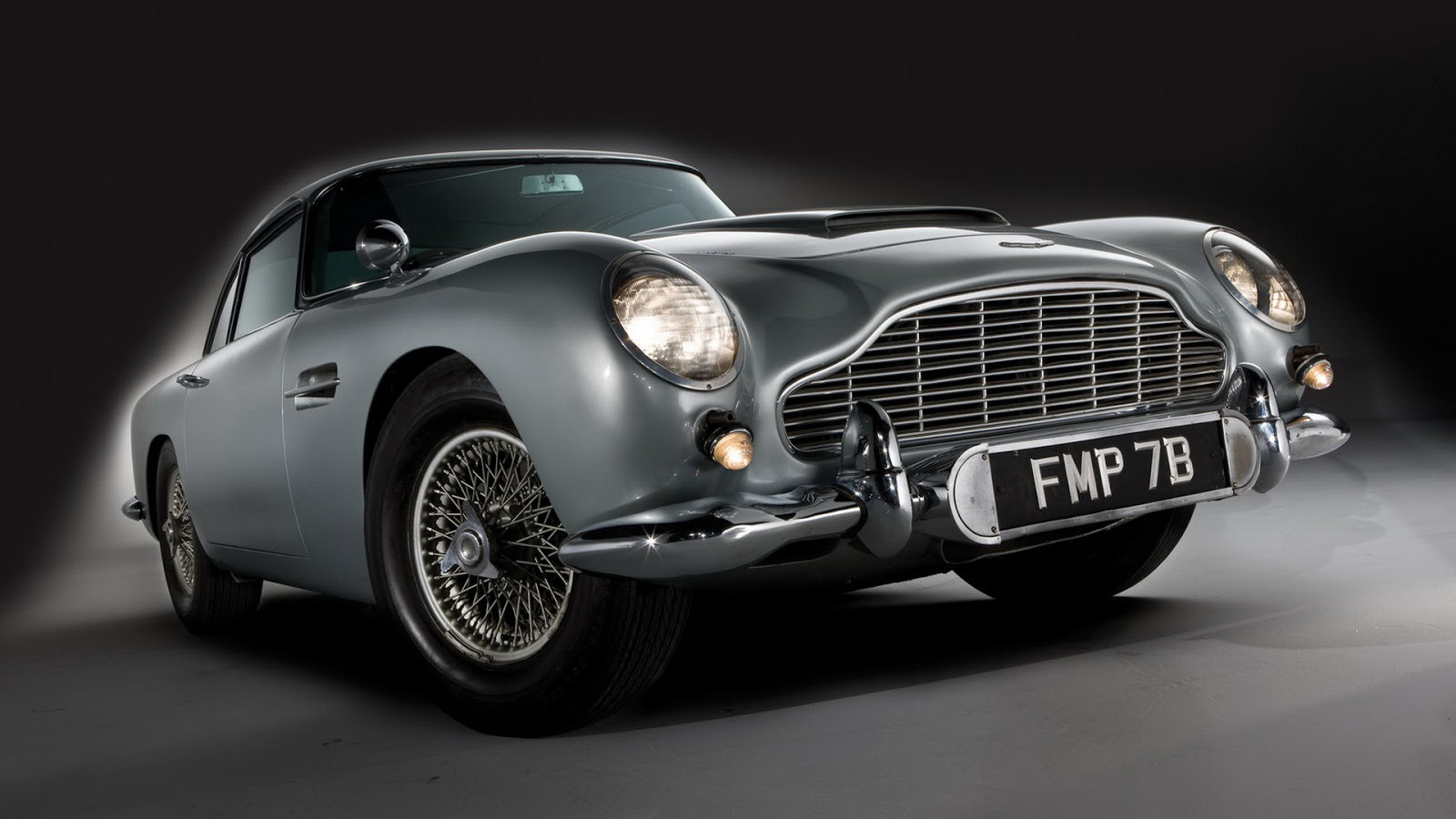Hd wallpaper aston martin db5 james bond hd wallpapers - James bond images hd ...