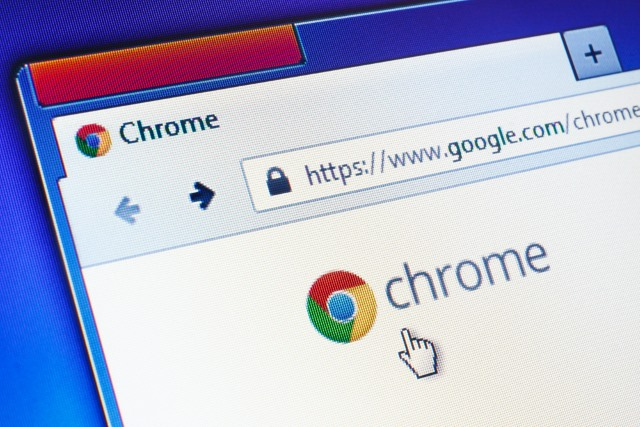 Google promises less resource consumption with Chrome 57