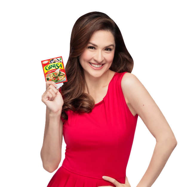 How Does Marian Rivera Make Garantisadong Ginisarap Dishes?