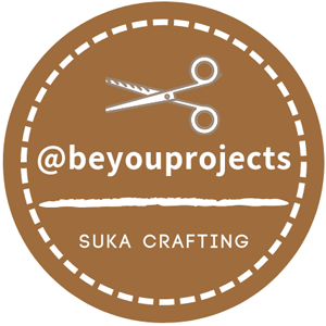 @beyouprojects