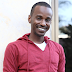 Tevin Campbell to perform in SA again