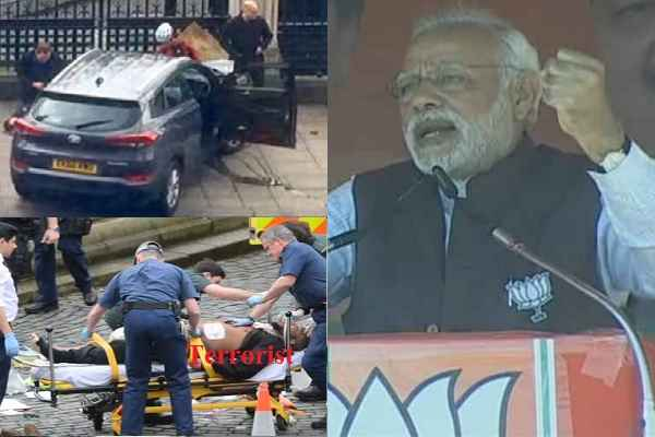 london-terrorist-attack-5-dead-pm-modi-says-india-stands-with-uk