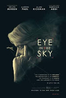 Eye in the Sky (2015) BluRay Subtitle Indonesia