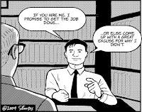 http://www.markstivers.com/cartoons/Cartoons%202004/Stivers-4-18-04-Job-intervi.gif