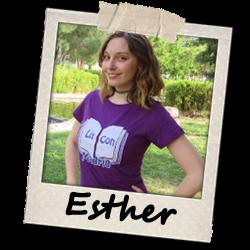 https://twitter.com/EstherGRecuero