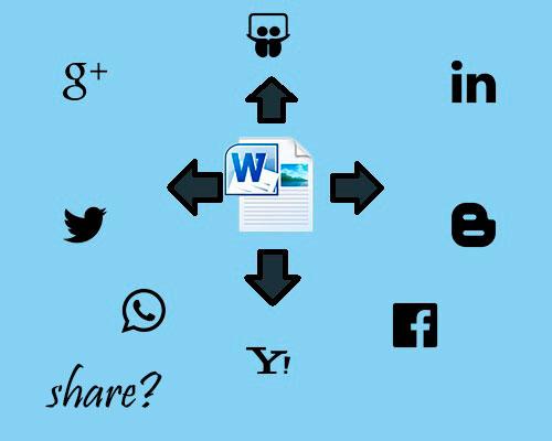 porque-es-importante-compartir-los-articulos-de-tu-blog