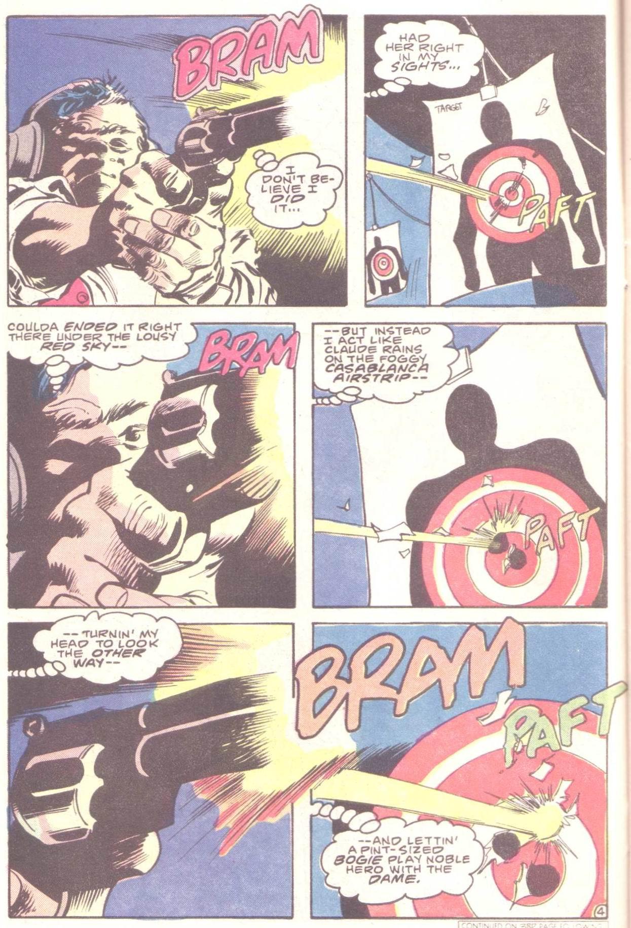 Detective Comics (1937) 556 Page 5
