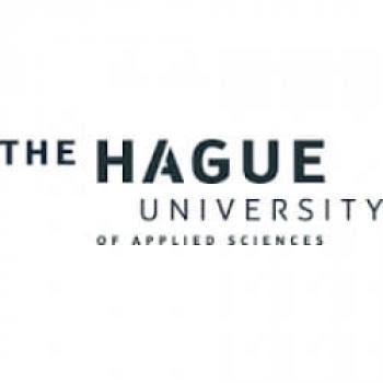 فرصة للدراسة,الماجستير في هولندا,منحة دراسية للدراسة