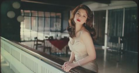 Throwback To The Day Angel Locsin Was Featured In a Music Video! She's Smoking Hot!