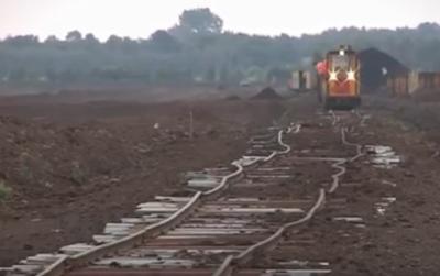 Οι χειρότερες σιδηροδρομικές γραμμές του κόσμου!