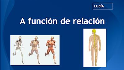 https://docs.google.com/presentation/d/1ln3dHSn0tpKC3hQfxyAnPKkAVT4ndCB_3LHd6wtLtXo/present#slide=id.p
