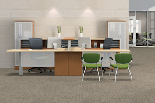 Global Total Office Zira Furniture at OfficeAnything.com