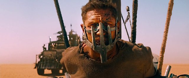 Mad Max Fury Road 2015 720p BluRay Dual Audio Eng Sub Full Movie Download