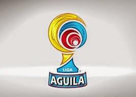 Liga Águila Online