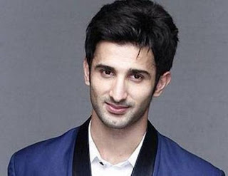 Sidhant Gupta Family Wife Son Daughter Father Mother Marriage Photos Biography Profile.