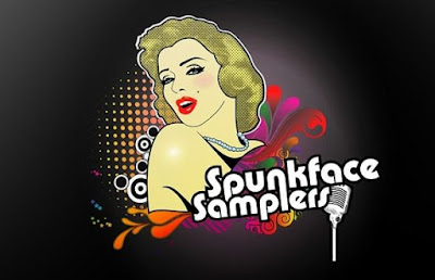 Free Deep House Sample Pack  by Spunkface Samplers