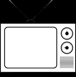 Masalah kerusakan warna pada tv tabung crt