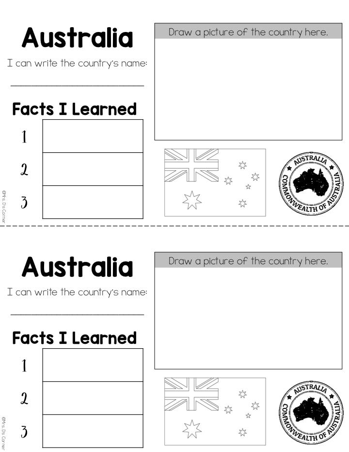 Australian Passport Photo Template photos for 7 gt 35 40 x45 50 – Free Passport Template for Kids