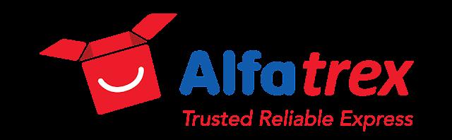 alfatrex