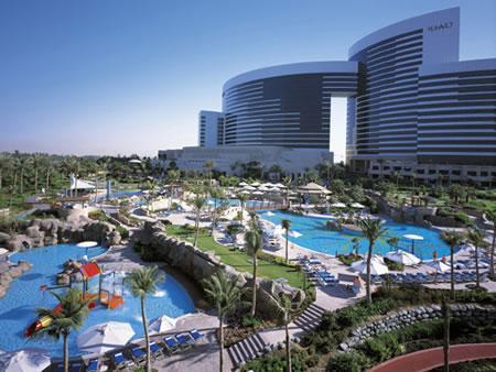 Hotels,hotels near me,cheap hotels,las vegas hotels