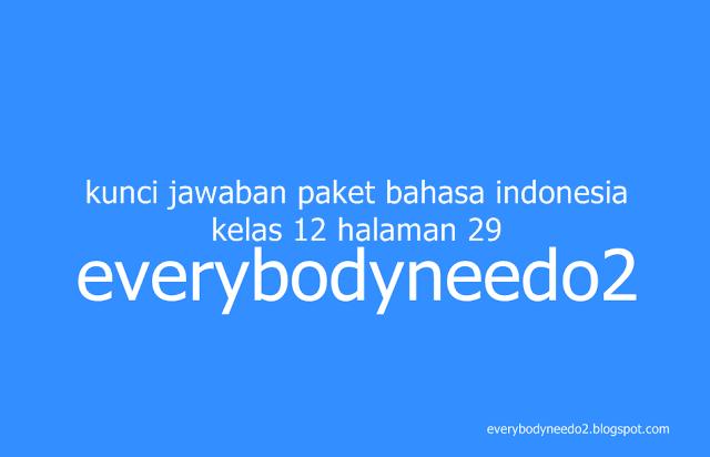 kunci jawaban paket bahasa indonesia kelas 12 halaman 29,kunci jawaban bahasa indonesia kelas 12 halaman 28,kunci jawaban bahasa indonesia halaman 29,kunci jawaban bahasa indonesia kelas 12 halaman 29,kunci jawaban bahasa indonesia kelas 12 halaman 28 semester 1,kunci jawaban bahasa indonesia kelas xi halaman 28,kunci jawaban bahasa indonesia kelas 11 kurikulum 2013 halaman 22,kunci jawaban bahasa indonesia kelas 12 halaman 30,kunci jawaban bahasa indonesia kelas 12 halaman 32,kunci jawaban bahasa indonesia kelas 12 halaman 28,kunci jawaban bahasa indonesia halaman 18 kelas 12,kunci jawaban bahasa indonesia kelas xii halaman 22,tuliskan kelompok kata yang kalian temukan ke dalam kolom berikut,kunci jawaban bahasa indonesia kelas 12 halaman 18,kunci jawaban bahasa indonesia hal 18 kelas 12,kelompok nomina dan kelompok verba dalam teks sejarah hari buruh,jawaban bahasa indonesia kelas 12 halaman 18,tugas bahasa indonesia kelas 12 halaman 18,kunci jawaban bahasa indonesia kelas 12 halaman 18 semester 1,bahasa indonesia kelas 12 halaman 28,kelompok nomina dan verba dalam teks sejarah hari buruh,tugas bahasa indonesia kelas 12 halaman 30,temukan lima kelompok nomina dan lima kelompok verba dalam teks tersebut,jawaban buku paket bahasa indonesia kelas 12 halaman 18,jawaban bahasa indonesia kelas 12 halaman 28,kelompok nomina dan verba sejarah hari buruh,kunci jawaban bahasa indonesia kelas 12 kurikulum 2013 semester 1,perhatikan dengan seksama lambang asean berikut,tugas bahasa indonesia kelas 12 halaman 22,kunci jawaban bahasa indonesia kelas 12 semester 1 halaman 28,kunci jawaban bahasa indonesia halaman 28,kunci jawaban bahasa indonesia kelas xi halaman 22,kunci jawaban bahasa indonesia kelas 12 halaman 22,kunci jawaban bahasa indonesia halaman 29,temukan lima kelompok nomina dan lima kelompok verba dalam teks sejarah hari buruh,kunci jawaban bahasa indonesia kelas 12 halaman 29,kelompok nomina dan verba hari buruh,kunci jawaban bahasa indonesia kelas 12 hal 28,kunci j