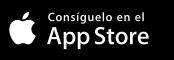 Descarga la app de El Tenedor