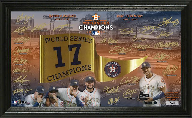 http://www.highlandmint.com/houston-astros-2017-banner-raising-and-ring-ceremony-sigmature-photo.aspx