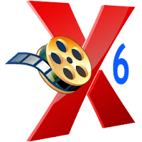 ConvertXtoDVD is a one-click video conversion solution to convert and burn your videos to a compatible DVD