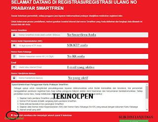 http://tekinolpen.blogspot.com/2017/11/cara-registrasi-dan-registrasi-ulang-nomor-smartfren.html