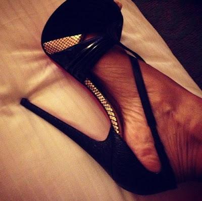 zapatos de vestir de mujer precios