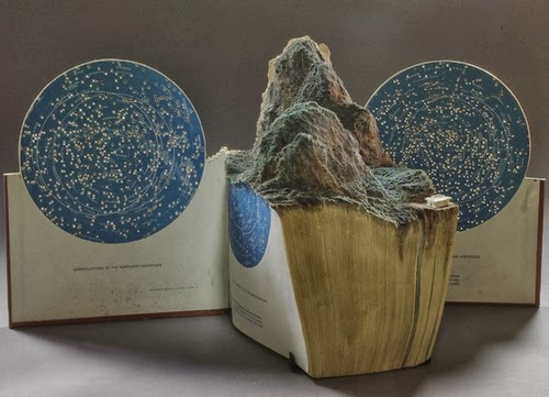 01-Guy-Laramee-Book-Sculptures-Encyclopedias-Dictionaries-www-designstack-co