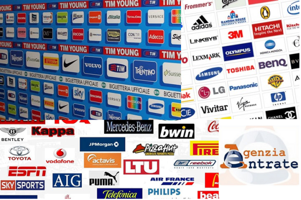 sponsorizzazione tasse