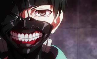 歯列矯正中はこの表情が増えた