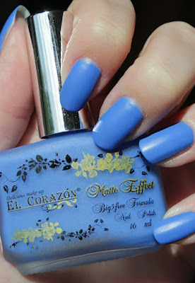 http://lacquediction.blogspot.de/2015/10/el-corazon-matte-effect-neon-145-146.html