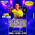 Sábado Sertanejo dia 01 de abril com Victor Aragão no Prime Club