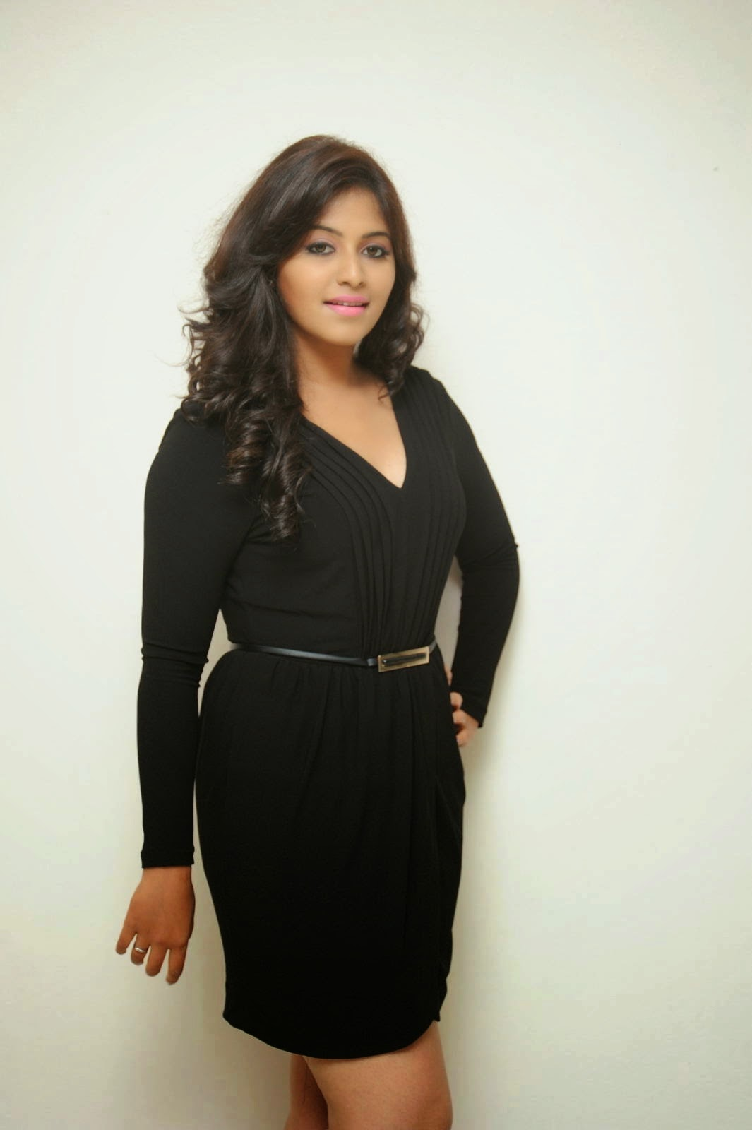Anjali Hot Latest Images Hd - Images-1365
