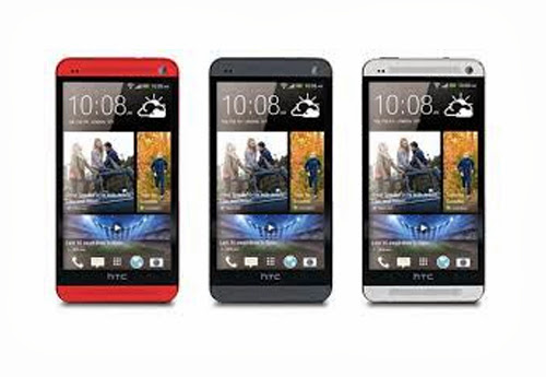 HTC One are getting Android 4.3 update