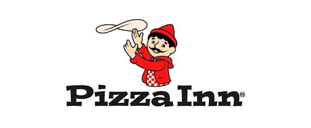Pizza Inn nos presenta su nuevo logo y personaje mejorado