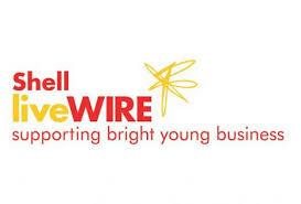 Shell Joint Venture Regional LiveWIRE Programme