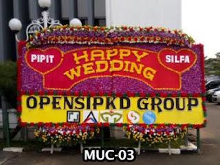Toko Bunga Murah di Duren Sawit Jakarta Timur
