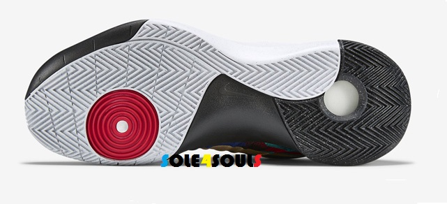competitive price 3b220 abbc7 ... low cost sole4souls nike hyperdunk 2015 low limited city pack beijing  a88c2 d84e5