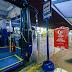Prefeitura de São Paulo reduz partidas de ônibus de linhas noturnas sem avisar usuários