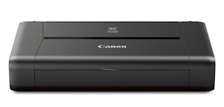 Canon PIXMA iP1100 Software Download and Setup