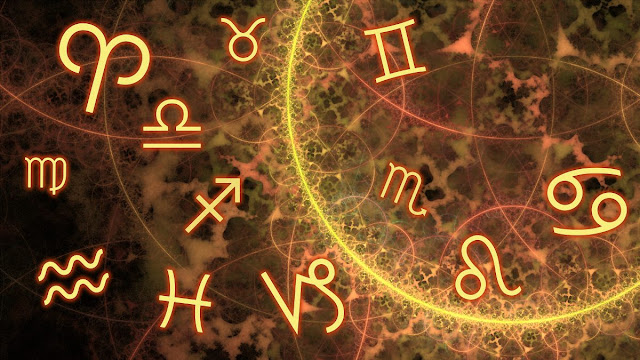 astroloji-ve-insan-2-1200x675.jpg
