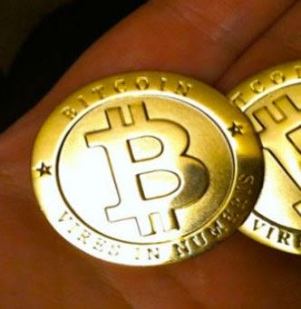 O que e trade bitcoin