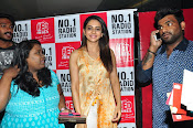Sarrainodu Red Carpet show by 93_5 red fm-thumbnail-7