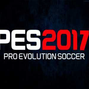 Download Pro Evolution Soccer 17 Game