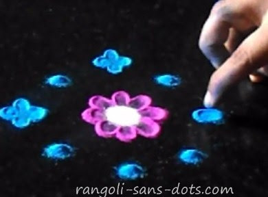 rangoli-making-tricks-1a.jpg